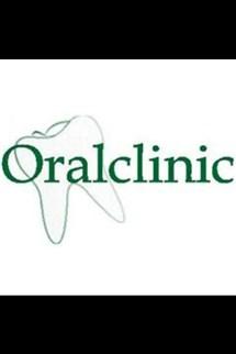 Oralclinic Dra Valeria Decnop