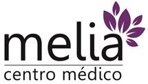 Melia Centro Médico