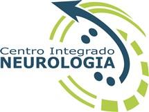 Centro Integrado Neurologia de Campinas