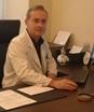 Dr. Vicente Aneri Mas