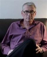 Jean-Claude Dijon-Vasseur