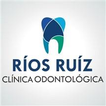 Clínica Odontológica Rios Ruiz