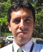 Dr. Jose Julian Aristizabal Hernandez