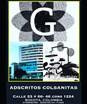 Dr. Fredy Garrido