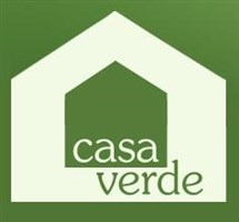 Casa Verde Núcleo de Assistência Em Saúde Mental