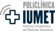 Iumet- Instituto Universitario de Medicina Telemática