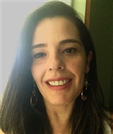 Prof. Luciana Melo da Rosa