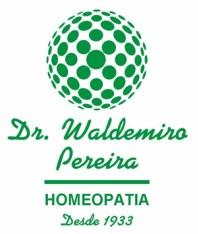 Clinica Homeop Waldemiro Pereira S C