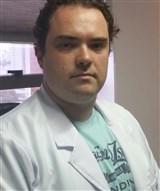 Dr. Breno Oliveira de Barcelos Martins