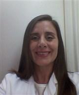 Dra. Claudia Vélez