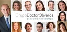 Grupo Doctor Oliveros Psiquiatría y Psicoterapia