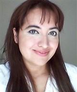 Dra. Jessica De la Vega Méndez