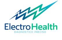 Electrohealth