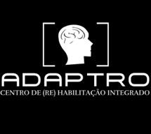 Adaptro Centro de Reabilitação Integrado