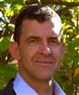 Mr. Matthias Russ