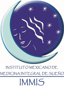Instituto Mexicano de Medicina Integral de Sueño