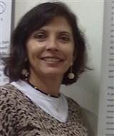 Dra. Sonia Maria Rodrigues
