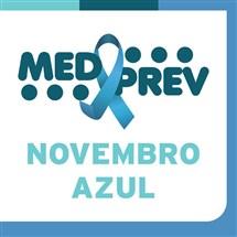 Med Prev Vila Velha