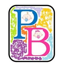 Pediatria Ballester