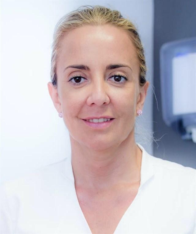 Dra. Eva Alonso Belmonte