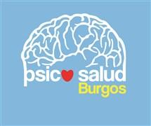Psico-Salud Burgos