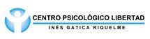 Centro Psicologico Libertad
