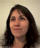 Dra. M Luna Pinto
