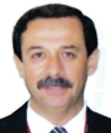 Dr. Carlos Miguel Velasquez Hawkins