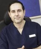 Dr. Antonio J. García Hernández