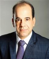 Dr. Charles Esteves Pereira