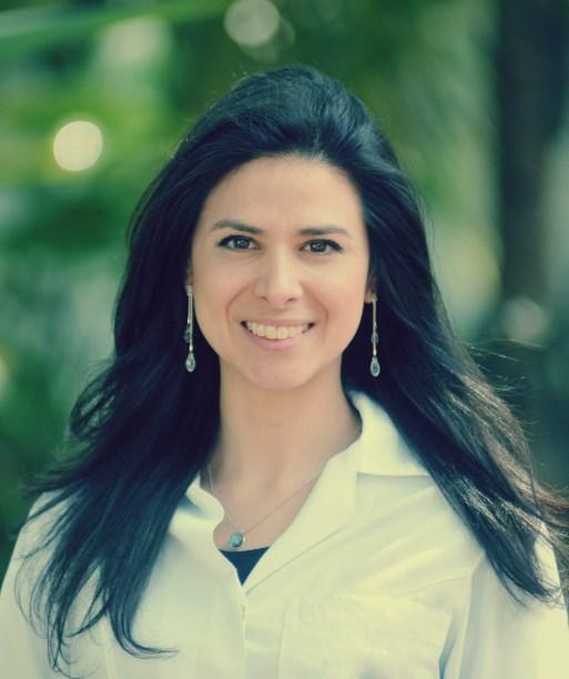 Dra. Carla Iaconelli - profile image