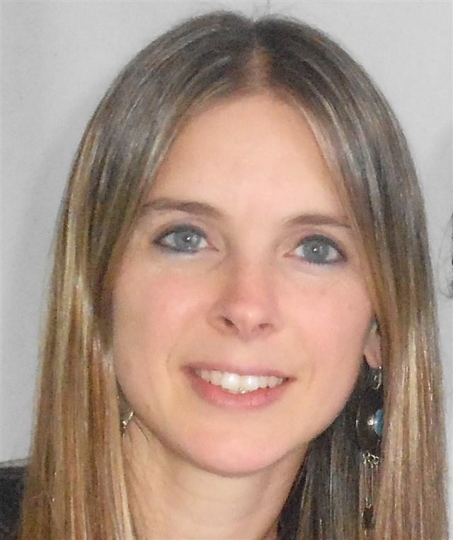 Analia Gil - profile image