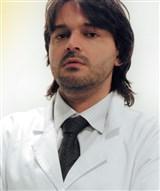 Dr. Juan Felipe Gallo Rios