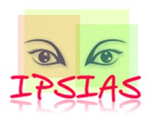 Instituto Psiquiátrico Ipsias