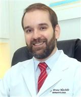 Dr. Bruno de Souza Machado