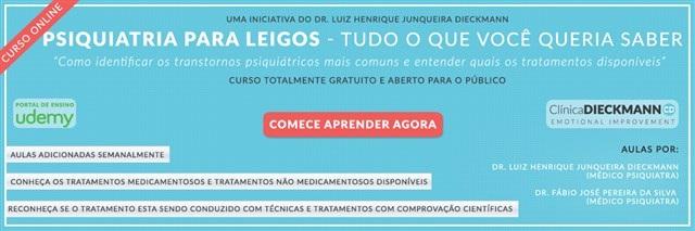 Dr. Luiz Henrique Junqueira Dieckmann - gallery photo