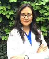 Dra. Pamela Lazo Jimenez