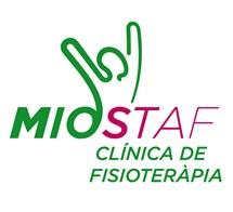 MIOSTAF Clínica de Fisioteràpia