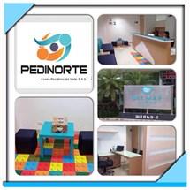 Centro Pediatrico del Norte S.A.S