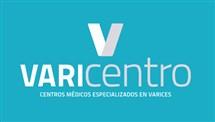 Varicentro Barcelona