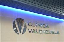Clínica Valenzuela