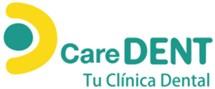 Clínica dental CareDENT Fuenlabrada