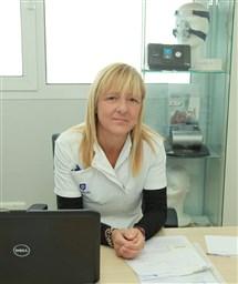 Laboratorio de Neurofisiología y Sueño de Murcia, S.L.