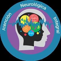 Atención Neurológica Integral