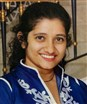 Dr. Dr Sunita Nayak