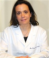 Dra. Maya Gracia Graells