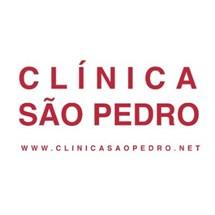 Clínica São Pedro
