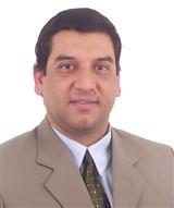 Dr. Jean Carlo Criado Huerto