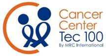 Cancer Center Tec 100 By MRC International