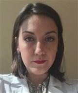 Dra. Aisha Kennedy